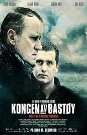 Ver Película La isla de los olvidados (2010)