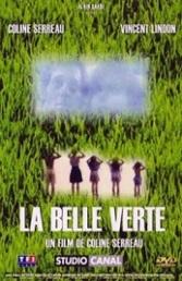 Ver Pelicula El planeta libre (1996)