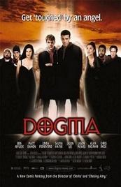 Ver Película Dogma (1999)