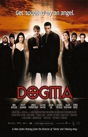 Ver Pelicula Dogma (1999)