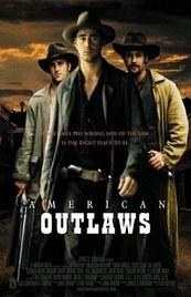 Ver Película Forajidos (2001)