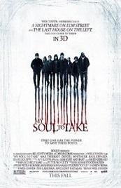 Ver Película Almas condenadas (2010)