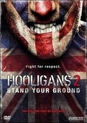 Ver Película Hooligans 2 (2009)