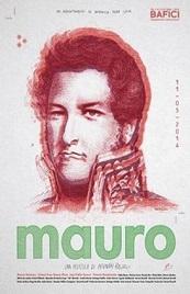 Ver Película Mauro (2014)