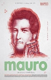 Ver Pelicula Mauro (2014)