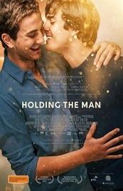 Ver Película Sosteniendo al hombre (2015)