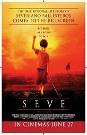 Ver Película Seve (2014)