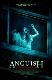 Ver Película Anguish (2015)