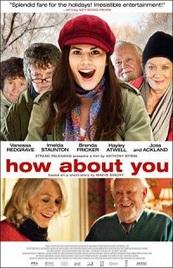 Ver Película La grandeza de vivir (2007)