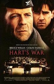 Ver Película La guerra de Hart (2002)