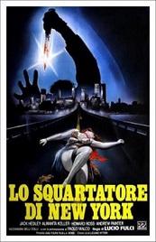 Ver Película El descuartizador de Nueva York (1982)