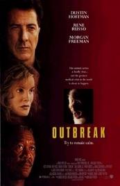 Ver Película Estallido (1995)