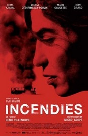 Ver Película Incendies (2010)