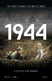 Ver Película 1944 (2015)