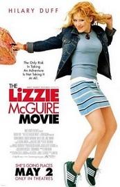 Ver Película Lizzie Superstar (2003)