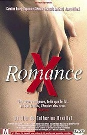 Ver Película Romance X (1999)