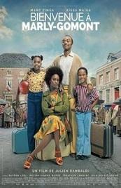 Ver Película El medico africano (2015)