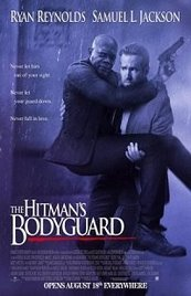 The Hitman: El nuevo guardaespaldas (2017)
