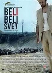 Ver Película Beli, Beli Svet (2010)