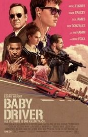 Baby: El aprendiz del crimen Full HD