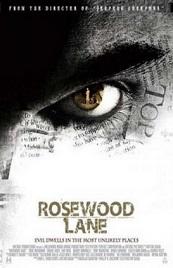 Ver Película La casa de Rosewood Lane (2011)