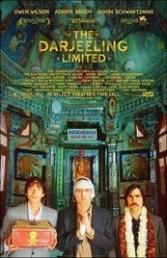 Ver Película Viaje a Darjeeling (2007)