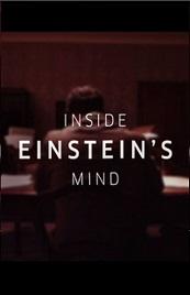 Dentro de la mente de Einstein