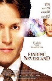 Ver Película Descubriendo Nunca Jamas (2004)