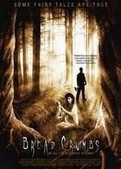 Ver Película BreadCrumbs (2011)