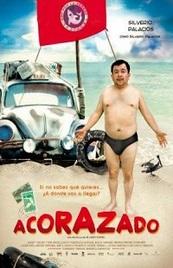 Ver Película Acorazado (2010)