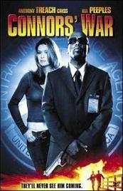 Ver Película La guerra de Connor (2006)