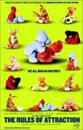 Ver Película Las reglas del juego (2002)