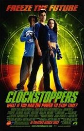 Ver Película Detener el tiempo (2002)