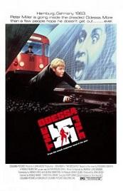 Ver Película Odessa (1974)