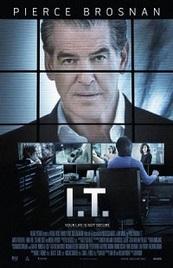 Ver Película Amenazados en la red (2016)