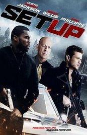 Ver Película Setup (2011)