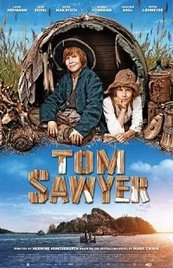 Ver Película Tom Sawyer (2011)