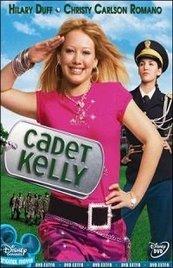 Ver Pelicula Cadet Kelly (2002)