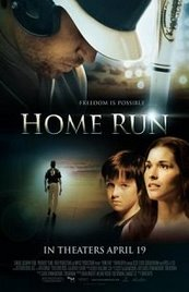Ver Película Home Run (2012)