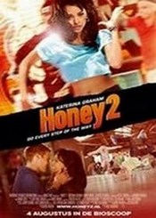 Ver Película Honey 2 (2011)