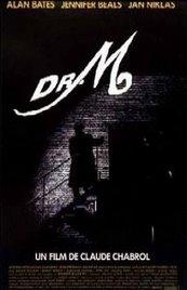 Ver Pelicula Doctor M. (Dr. M) (1990)