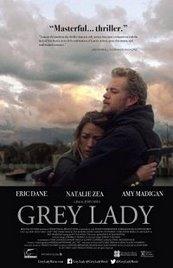 Ver Película La dama gris (2017)