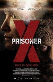 Prisionero X