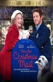 Ver Película Carta de Navidad (2010)