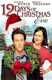 12 días para Navidad