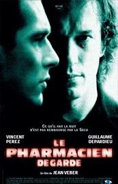 Ver Película El farmacéutico de guardia (2003)