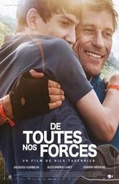 Ver Película Con todas nuestras fuerzas (2013)