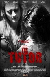 Ver Película La tutora (2016)