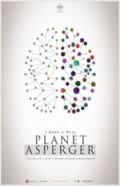 Ver Película Planeta Asperger (2014)