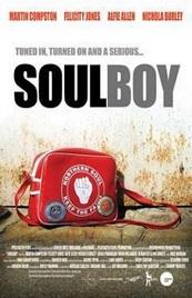 Ver Película SoulBoy (2010)